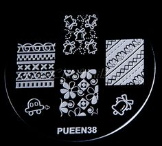 Pueen38