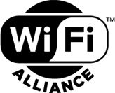 Wi-Fi Alliance launches certification program for WiGig products (Wireless Gigabit) http://ift.tt/2dEl1jA
