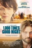 Po tysiac razy dobranoc   A Thousand Times Good Night  2013  [BRRip XviD-KiT] [Lektor PL]