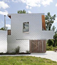 48 best metal aluminium images contemporary architecture rh pinterest com