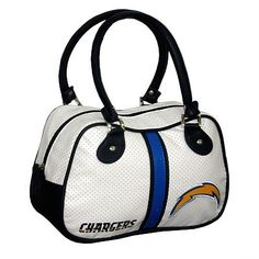 Sd Chargers On Pinterest San Diego Chargers Charger