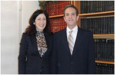 Michael Brumer has been practicing law in New York since 1995 and currently specializes in personal injury law. The Brumer Law Firm works with clients to obtain the compensation they need to fully recover from injuries caused in accidents.   Visit our Attorney Profile: http://www.newyorkpersonalaccidentlawyers.com/attorney_profile.html