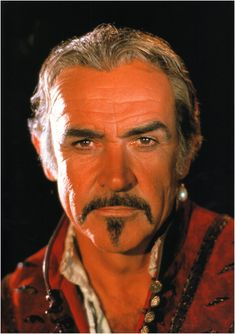 Recent Pictures Of Sean Connery | Sean Connery
