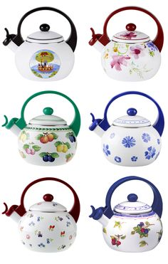 villeroy_and_boch_whistling_tea_kettles