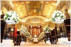 1-a-casamento-capela-da-puc-gigi-pavan-e-thiago-lopes.jpg (640×430)