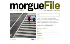 morgueFile - free online images