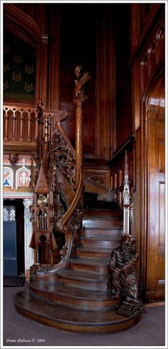 46 Ideas For Interior Stairs Diy Stairways