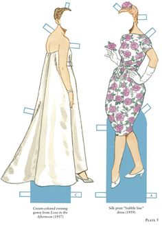 Welcome to Dover Publications* The International Paper Doll Society by Arielle Gabriel for all paper doll and paper toy lovers. Mattel, DIsney, Betsy McCall, etc. Join me at #ArtrA, #QuanYin5 Linked In QuanYin5 YouTube QuanYin5!