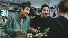 The latest film from South Korean director Bong Joon-ho could be a crossover box office hit—and a serious Oscar contender. New Movies Out, Good Movies On Netflix, Movies To Watch Free, Top Movies, Scary Movies, Disney Movies Online, Free Hd Movies Online, All Marvel Movies, Best Horror Movies