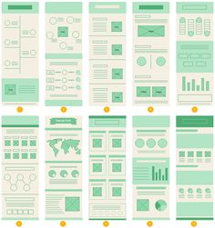 Infographics layout how to lay out an infographic in 10 minutes printable. Layout Design, Web Design, Design Basics, Graphic Design Layouts, Graphic Design Posters, Infographic Examples, Infographic Templates, Presentation Design, Presentation Boards