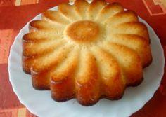 Une recette irrésistible, originale, pour tous les jours et pour tous les goûts ! Desserts Français, French Desserts, Homemade Gift Boxes, How To Make Red, Cake Designs, Apple Pie, Macarons, Biscuits, Muffin
