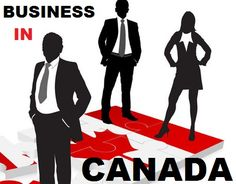 Are you new to Canada, or thinking of immigrating here for a job? One of the most important steps in the Canadian immigration process is to find work in Canada. Find the highly demand job in Canada. Job Center, Centre, Business Visa, Permanent Residence, Find Work, Business Education, Work From Home Jobs, Good Job, Starting A Business