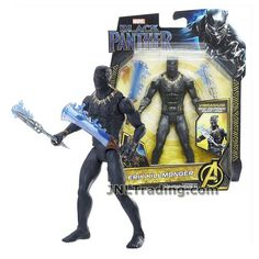 Power Rangers Ninja Steel, Erik Killmonger, Baby Girl Cardigans, Lego For Kids, Delta Children, Barbie Toys, Black Panther Marvel, Marvel Legends, Marvel Heroes