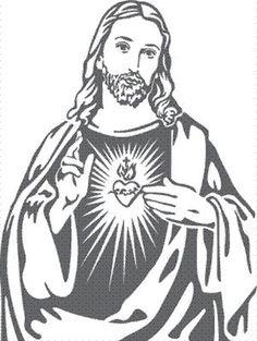 imagenes-religiosas-vectoriales-para-plotter-47600232_3.gif (301×400)