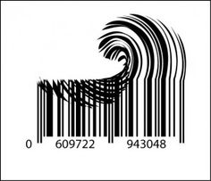 wave barcode PD