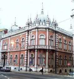 Mourisc Lisbon - Bairro Alto, Lisboa