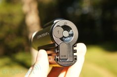Contour+2 helmet camera review -- The best action sport recording device.  We love the ease of use