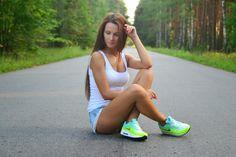 Paulinowy Blog - Paulina Czarnecka (PL)