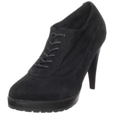 Envy Women's Mary Bootie >>> This is an Amazon Affiliate link. For more information, visit image link.