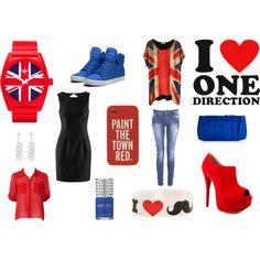 One Direction Fashion Infection i want these so bbbbbaaaaaaaaaadddddddd