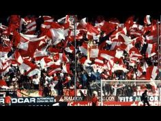Video Himno del Centenario del Sevilla FC
