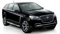 Speaking of interesting offerings, there are many offerings from Buick. Now, we will tell you the great 2015 Buick Enclave. Best Suv For Family, Family Suv, 2015 Buick, Buick 2017, 2019 Ford Explorer, Suv Comparison, Mazda Cx 9, Buick Cars, Ford Flex
