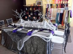 Awesome Easy Halloween Decorations