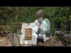 Maureen's Printmaking Master Classes in Video Etching Prints, Cyanotype, Master Class, Printmaking, Solar, Around The Worlds, Plate, Art, Art Background