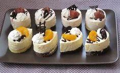 Šárka: března 2012 Advent, Cheesecake, Desserts, Food, Tailgate Desserts, Deserts, Cheesecakes, Essen, Postres