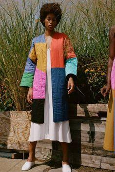 Mara Hoffman Spring/Summer 2018 Ready to Wear