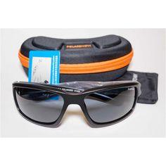 f33d31e2a POLARSNOW Vintage Polarized Sunglasses Men Brand 2017 New Driving Goggles  Sun Glasses Oculos De Sol Masculino