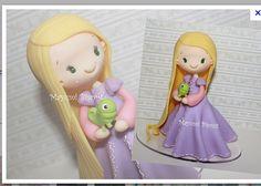 http://mayumibiscuit.blogspot.com.br/search/label/Rapunzel