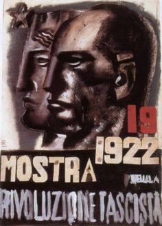 Risultati immagini per fascisti 1923