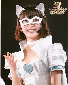 So~cute��SAKURA��  #akb48#hkt48#宮脇咲良#miyawakisakura#miyawaki#sakura#sakuratan#cute#可愛い#kawaii#pretty#beautiful#hataka#アイドル#ldol#actress#celebrity http://tipsrazzi.com/ipost/1521638885732559252/?code=BUd8oEsgqmU