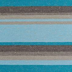 Drift Fabric from the Nettle Traveller Range | Camira Fabrics
