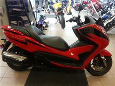 Wanted: WANTED TOMOS SCOOTER/moped - http://www.gezn.com/wanted-wanted-tomos-scootermoped.html