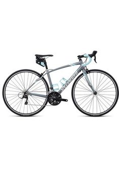 Specialized Dolce Sport Equipped Triple 2013