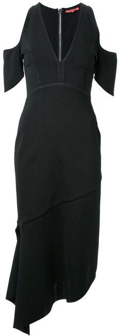 Manning Cartell 'Eye Spy' dress