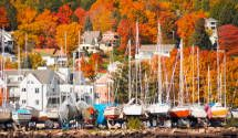 Bayfield Wi fall-color-04