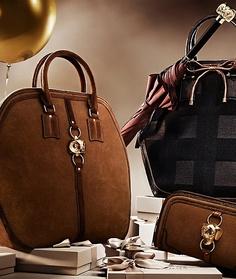 Burberry PRORSUM BAG Burberry Gifts d664b74a6d941