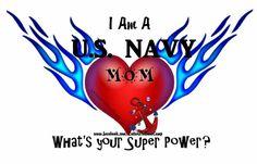 ... Navy Girl, Navy Mom, Us Navy, Navy Reserve, Navy Military, United States Navy, God Bless America, Super Powers, Sailor