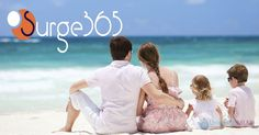 Welcome to Advertiser Surge365! http://www.businessopportunity.com/surge365/