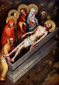 Meister Von: Scenes from the Life of Christ. Art Print, Canvas on Stretcher Religious Images, Religious Art, Medieval Paintings, Life Of Christ, Jesus Christ, Medieval Art, Tempera, Christen, The Life