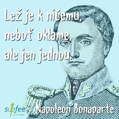 #napoleonbonaparte #truth #Supfee