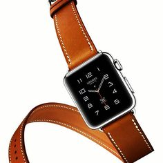 What do we think about @hermes #applewatch ? by luxemode.fr