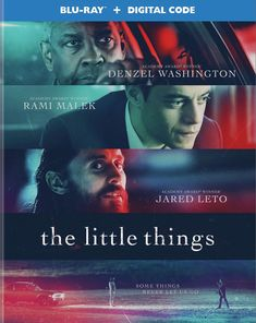 Denzel Washington Training Day, John Lee Hancock, The Blind Side, Dallas Buyers Club, Burn Out, Hollywood Cinema, Academy Award Winners, Rami Malek, Video On Demand