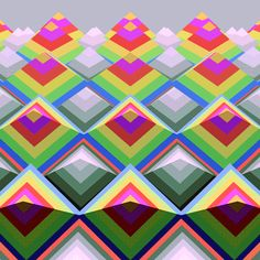 #GIF by @hexeosis on #Ello