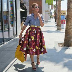 """@shoestovainstyle #dubai #uae #street #style #inspiration #look ❤"""