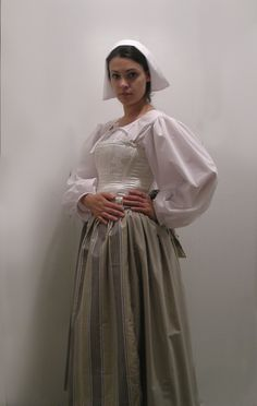 18th century french peasant clothing Search Pictures Photos