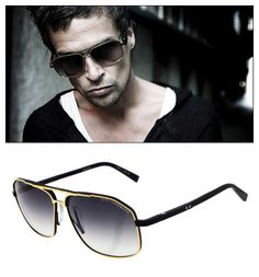 a5908eaa5fd4 DITA landmark (2022) MEN SUNGLASSES Optical Eyewear